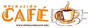 Operación-Café