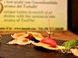 2ª edición Descubre la Pasta. Nuevos sabores, nuevastentaciones
