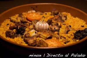 arroz-horno/ de la web directoalpaladar.com