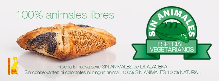 portada-facebook-sin-animales