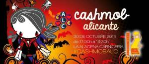 Cash Mob Alicante 2